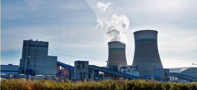 Power Recruitment Warrington