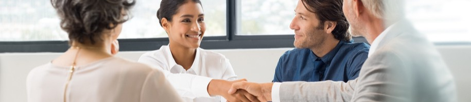Interview Tips For Job Applicants