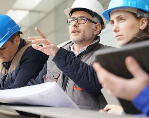 Project Engineering Jobs UK